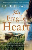 A Distant Shore / This Fragile Heart