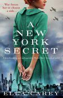 A New York Secret