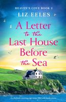A Letter to the Last House Before the Sea