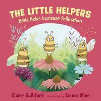 Bella Helps Increase Pollination