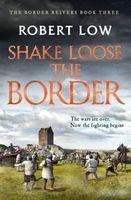 Shake Loose the Border