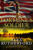 Fortune's Soldier