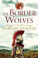 The Border Wolves