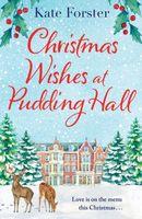 Christmas Wishes at Pudding Hall