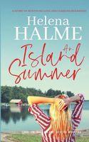 An Island Summer