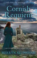 Cornish Requiem