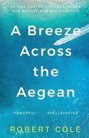 A Breeze Across the Aegean