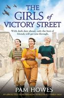 The Girls of Victory Street