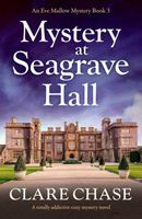 Mystery at Seagrave Hall