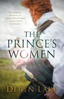 The Prince's Women
