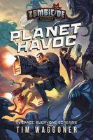 Planet Havoc
