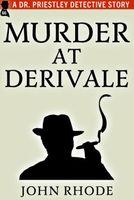 Murder at Derivale
