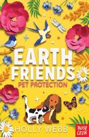 Pet Protection