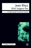 Jean Rhys: Wide Sargasso Sea