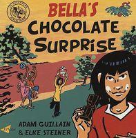 Bella's Chocolate Surprise