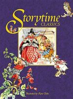 Storytime Classics: For Ages 4 and Up.