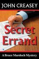 Secret Errand