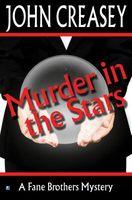 Murder in the Stars