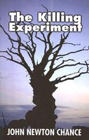 The Killing Experiment