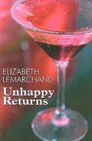 Unhappy Returns