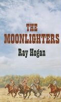 The Moonlighters