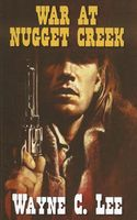 War at Nugget Creek