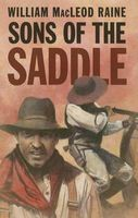 Sons of the Saddle