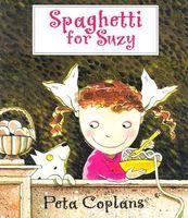 Spaghetti for Suzy