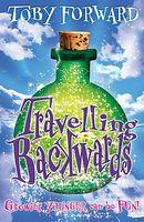 Travelling Backwards