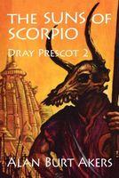 The Suns of Scorpio