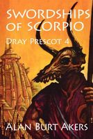 Swordships of Scorpio