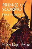 Prince of Scorpio
