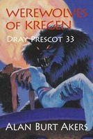 Werewolves of Kregen