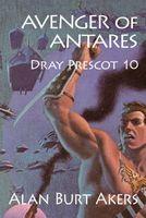 Avenger of Antares