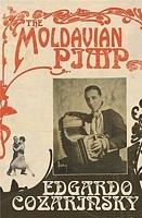 The Moldavian Pimp