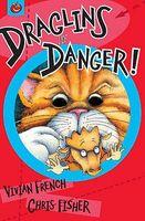 Draglins in Danger