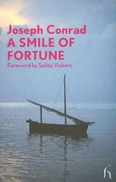 A Smile of Fortune: A Harbour Story