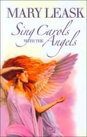 Sing Carols With the Angels