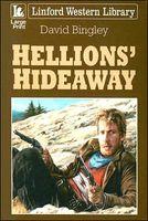 Hellions' Hideaway