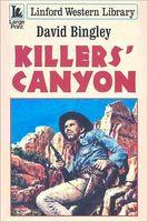 Killers' Canyon