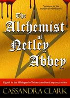 The Alchemist of Netley Abbey