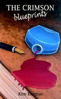 The Crimson Blueprints