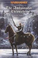 The Ambassador Chronicles