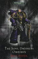 The Soul Drinkers Omnibus