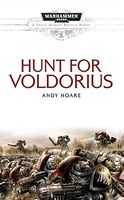 Hunt for Voldorius