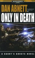 Only in Death