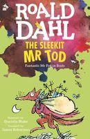 The Sleekit Mr Tod