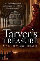 Tarver's Treasure