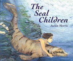 The Seal Children