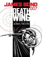 Death Wing